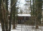 Foreclosed Home in Hubbard 44425 4890 LOGAN WAY - Property ID: 3155709