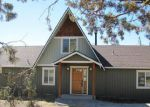 Foreclosed Home in Prineville 97754 10900 SE BEAHM LN - Property ID: 3156421