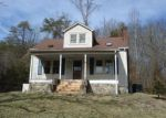 Foreclosed Home in Rutledge 37861 1638 HIGHWAY 92 - Property ID: 3156793