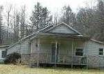 Foreclosed Home in Elizabethton 37643 126 SCIOTA RD - Property ID: 3156942