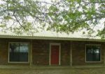 Foreclosed Home in Hondo 78861 6230 FM 462 S - Property ID: 3157055
