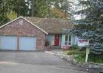 Foreclosed Home in Poulsbo 98370 2055 MARINA VISTA CT NE - Property ID: 3157536