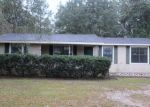 Foreclosed Home in Tallahassee 32305 3815 LL WALLACE RD - Property ID: 3158169
