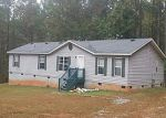 Foreclosed Home in Greenville 30222 138 ROCKER RD - Property ID: 3158299