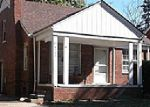 Foreclosed Home in Detroit 48224 6152 RADNOR ST - Property ID: 3158587