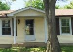 Foreclosed Home in Arnold 63010 1801 MELODY LN - Property ID: 3158638