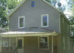 Foreclosed Home in Sebring 44672 265 W VIRGINIA AVE - Property ID: 3158822