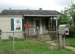Foreclosed Home in Chillicothe 45601 72 LEGGETT AVE - Property ID: 3158823