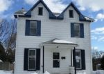 Foreclosed Home in Harrisburg 17113 538 MAIN ST - Property ID: 3158932
