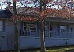 Foreclosed Home in Crossville 38555 122 MAPLE ST - Property ID: 3159038