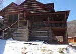 Foreclosed Home in Maggie Valley 28751 11 ENCHANTED WAY - Property ID: 3159533