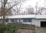 Foreclosed Home in Chester 23836 14627 CORNWALL LN - Property ID: 3159583
