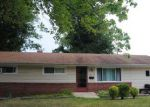Foreclosed Home in Odenton 21113 511 PRINCE CHARLES AVE - Property ID: 3162331