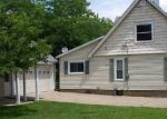Foreclosed Home in Saint Johns 48879 410 S OTTAWA ST - Property ID: 3162591
