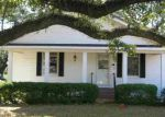 Foreclosed Home in Mullins 29574 812 SANDY BLUFF RD - Property ID: 3165909