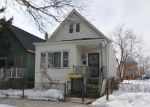 Foreclosed Home in Chicago 60619 7516 S DORCHESTER AVE - Property ID: 3167606