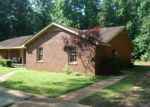 Foreclosed Home in Covington 30016 48 GUM TREE CT - Property ID: 3183052