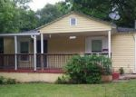 Foreclosed Home in Atlanta 30316 2298 BOULDERCREST RD SE - Property ID: 3184665