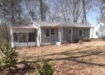 Foreclosed Home in Atlanta 30315 2755 GRAND AVE SW - Property ID: 3185228