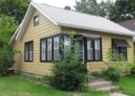 Foreclosed Home in Minneapolis 55430 5152 BRYANT AVE N - Property ID: 3188130