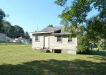 Foreclosed Home in Gastonia 28052 712 N MYRTLE ST - Property ID: 3190290