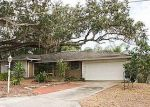 Foreclosed Home in Mount Dora 32757 1610 CRESTVIEW DR - Property ID: 3191389
