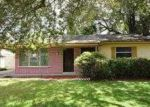 Foreclosed Home in Mount Dora 32757 900 NORMAN DR - Property ID: 3191391