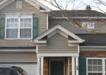 Foreclosed Home in Raleigh 27616 4800 MARATHON LN - Property ID: 3196215