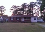 Foreclosed Home in Andrews 29510 106 S HAZEL AVE - Property ID: 3196221