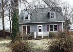 Foreclosed Home in Burlington 27217 2420 MICHELLE DR - Property ID: 3196263