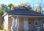 Foreclosed Home in Herington 67449 11 S F ST - Property ID: 3196417