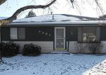Foreclosed Home in Lincoln 68507 7321 HAVELOCK AVE - Property ID: 3196496