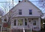 Foreclosed Home in Rochester 3867 121 CHARLES ST - Property ID: 3196499