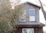 Foreclosed Home in Severn 21144 1324 SLEEPY HOLLOW RD - Property ID: 3196821