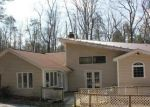 Foreclosed Home in Biglerville 17307 199 DALE RD - Property ID: 3196913