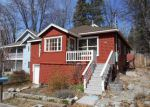 Foreclosed Home in Mount Shasta 96067 300 SMITH ST - Property ID: 3197961