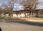 Foreclosed Home in Visalia 93291 530 N CRENSHAW ST - Property ID: 3197975