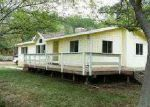 Foreclosed Home in Three Rivers 93271 45472 HAMMOND DR - Property ID: 3198034