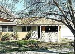 Foreclosed Home in Tulare 93274 400 S BECKY ST - Property ID: 3198218