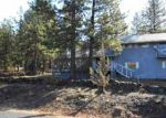 Foreclosed Home in Weed 96094 17338 LAKE SHORE DR - Property ID: 3198242