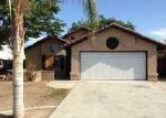 Foreclosed Home in Bakersfield 93312 8616 SAND FOX CT - Property ID: 3198335