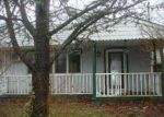Foreclosed Home in Mastic 11950 74 BURNEY BLVD - Property ID: 3200618