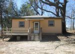 Foreclosed Home in Honey Grove 75446 266 JAMES FANNIN RD - Property ID: 3201152