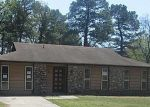 Foreclosed Home in Little Rock 72209 19 APPLEGATE CT - Property ID: 3202026