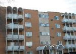 Foreclosed Home in Chicago 60620 8018 S HOYNE AVE APT 11 - Property ID: 3202789
