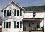 Foreclosed Home in Angola 46703 708 N MARTHA ST - Property ID: 3202897