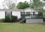 Foreclosed Home in Burgaw 28425 106 MCGILL DR - Property ID: 3203632