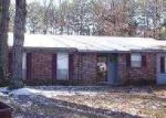 Foreclosed Home in Little Rock 72206 10 QUAIL CREEK CT - Property ID: 3205504