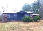 Foreclosed Home in Little Rock 72206 15818 MAIL ROUTE RD - Property ID: 3205505