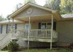 Foreclosed Home in Cartersville 30121 363 MAC JOHNSON RD NW - Property ID: 3205721